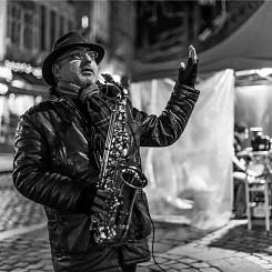Jazz Notes
