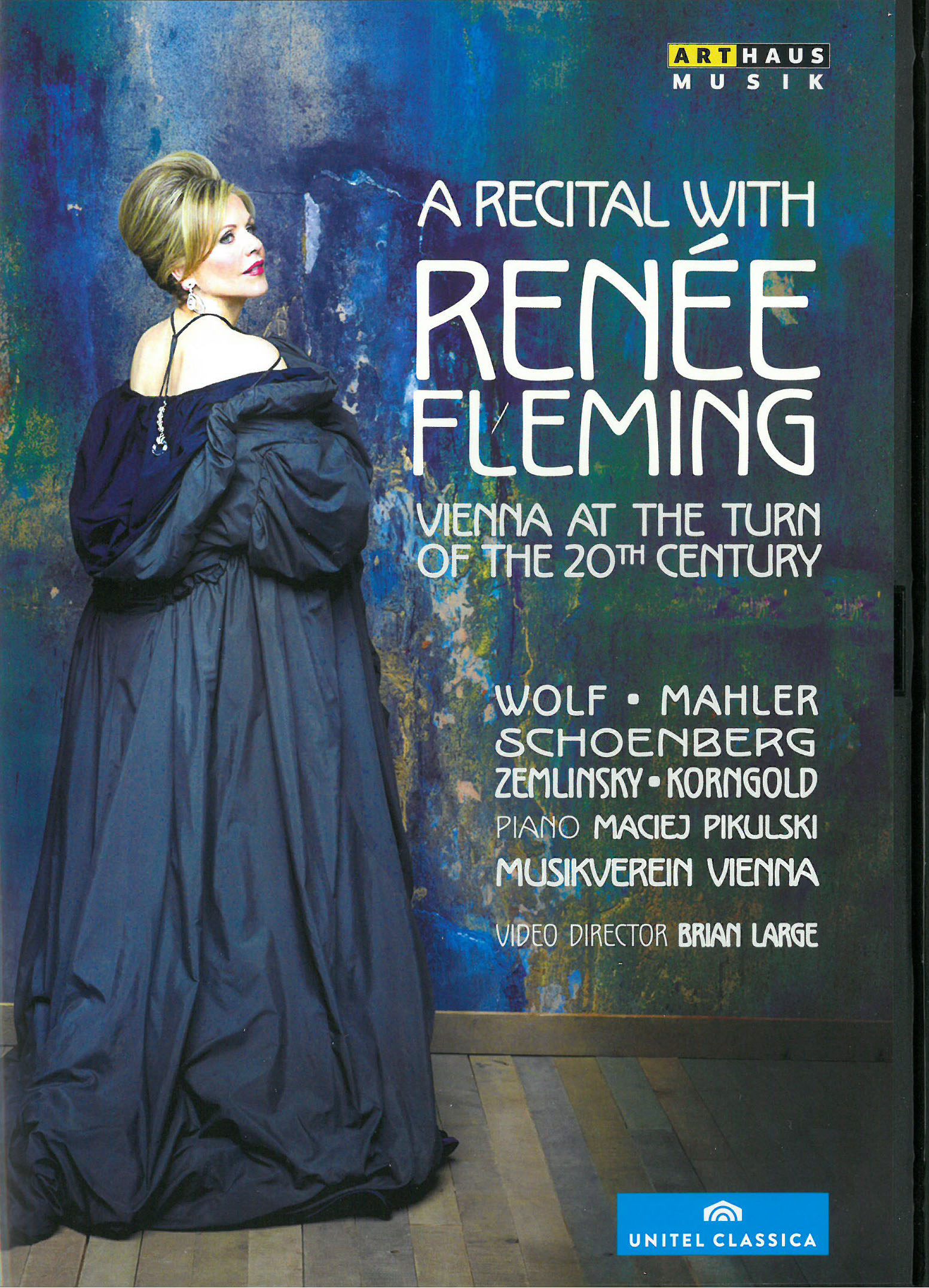 01 Vocal 04 Renee Fleming
