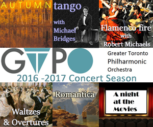 GTPO - Season - Oct 2016