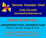 TorChamberChoir-To Oct 30