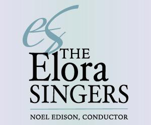 Elora Singers