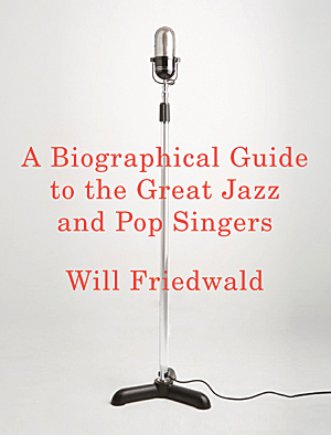 58_a_biographical_guide_to_the_great_jazz_and_pop_singers
