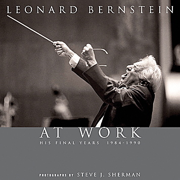 58_l_bernstein_at_work