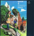 04 classical 04a mahler 4 chailly