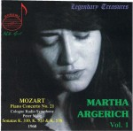 08 old wine 02 argerich