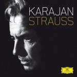 06 Old Wine 02 Karajan Strauss