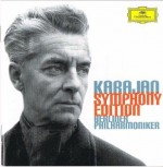 07 Old Wine 01a Karajan Symphony Edition