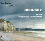 07 Bruce 04 Debussy