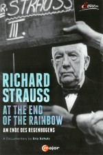 02b_Strauss_Rainbow.jpg