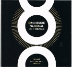 01_Orchestre_National.jpg