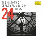 03 History of Classical Music
