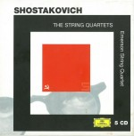 01b Shostakovich Emerson end of first review