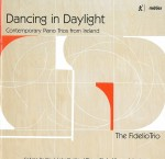 11 Dancing in Daylight Irish Piano Trios