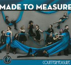 05 Countermeasure