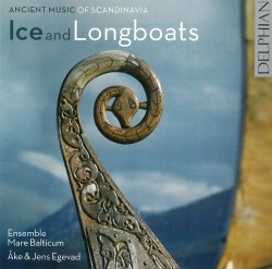 06 Ice and Longboats