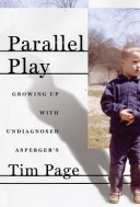 parallel play_tim page_aspergers book (1)