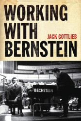51_working_with_bernstein_cover