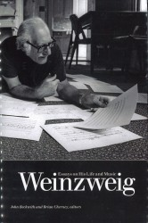 59_weinzweig_book_scan