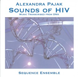 02_sounds_of_HIV