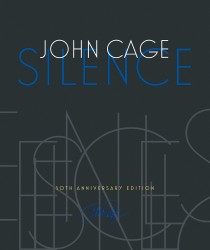 69_Cage_-_Silence_for_catalog_C-300-X_1
