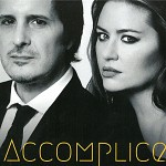Accomplice - Amy M[...]