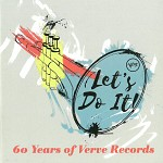 Let's Do it! 60 Year[...]