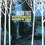 Hollow Trees - Hutch[...]
