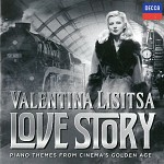Love Story, Piano Th[...]