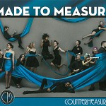 Made to Measure - Co[...]