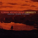 Luminosity - Florian Hoef[...]