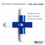 Zachary Wadsworth: T[...]