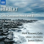 Cello Concertos Nos.1 and[...]
