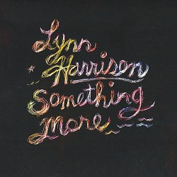 Something More - Lynn Harrison