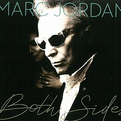 Both Sides - Marc Jordan