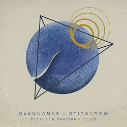 Resonance: Music - Stick & Bow
