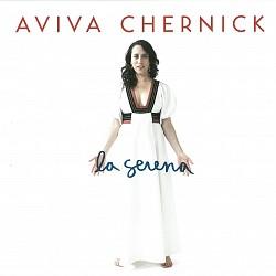 La Serena - Aviva Chernick