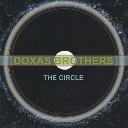 The Circle - Doxas Brothers