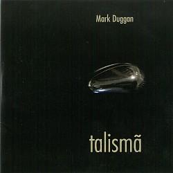 Talismã - Mark Duggan