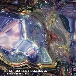 Taylor Brook's Star Maker Fragments - TAK Ensemble