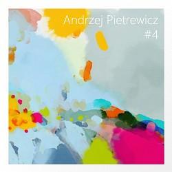 #4 - Andrzej Pietrewicz