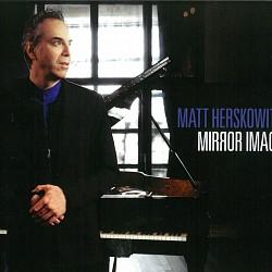 Mirror Image - Matt Herskowitz