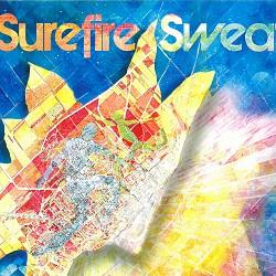 Surefire Sweat - Surefire Sweat