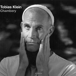 Tobias Klein: Chambery - Fie Schouten