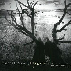 Emergence Trilogy Vol.2: Elegeia & Vol.3: Spectral...
