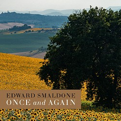 Edward Smaldone: Once and Again - Various Artists