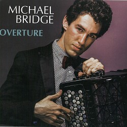 Overture - Michael Bridge