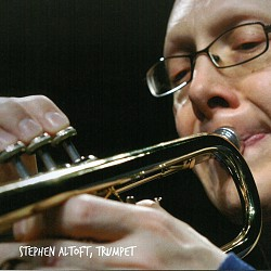 RASP (trumpet in 19 divisions of the octave) - Ste...
