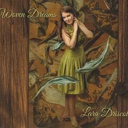 Woven Dreams - Lara Driscoll