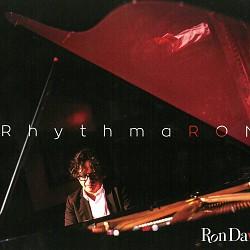 RhythmaRON - Ron Davis