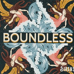 Boundless - Sirens